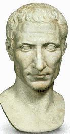 Lees Caesar